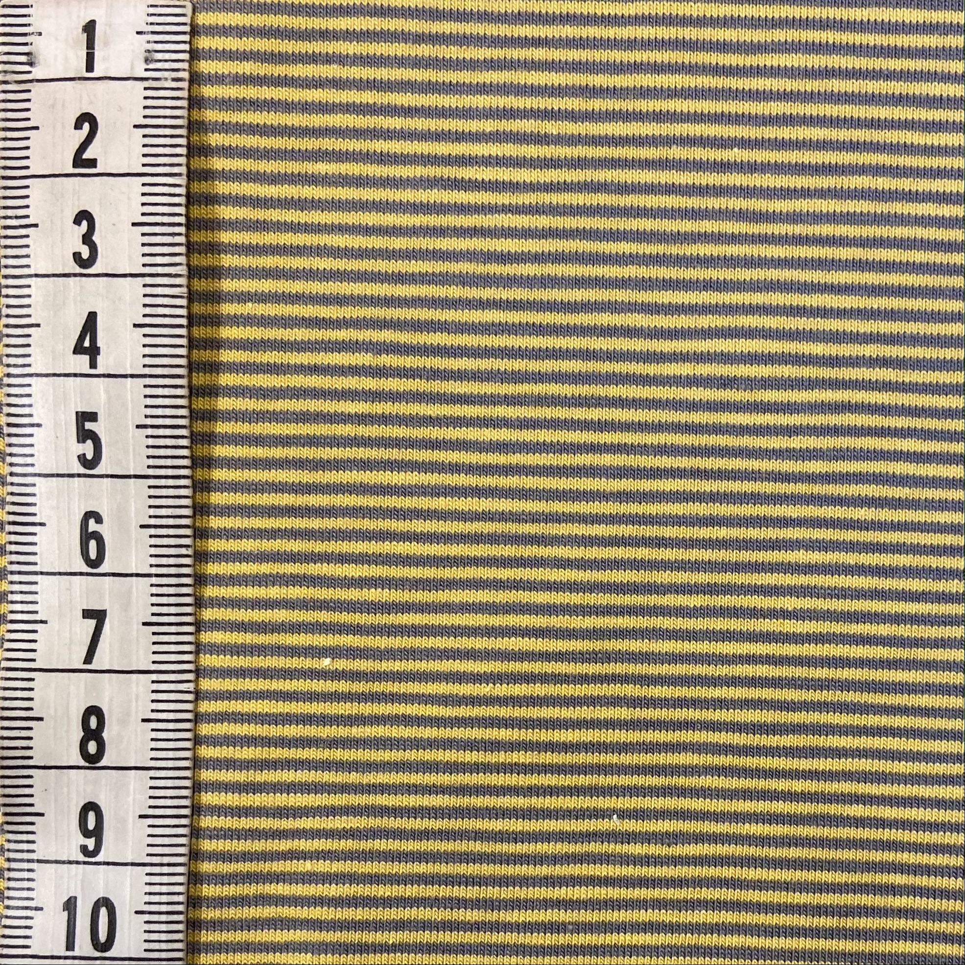 Cornsilk lines